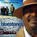 Bluestones thumbnail
