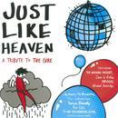 Just Like Heaven thumbnail