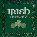 Irish Tenors thumbnail