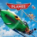 Planes thumbnail