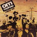 Om Hip Hop Volume 1 thumbnail