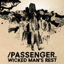 Wicked Man's Rest thumbnail