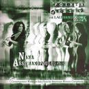 Points Of Entry: Contemporary Works For Solo Flute By American Women thumbnail