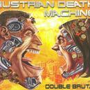Double Brutal thumbnail