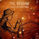Songs For Christmas thumbnail