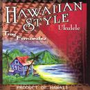 Hawaiian Style Ukulele thumbnail