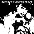 The Pains Of Being Pure At Heart thumbnail