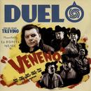 Veneno (Version Mariachi) (Single) thumbnail