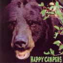 Black Bear Album thumbnail