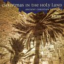 Ancient Christian Liturgies thumbnail