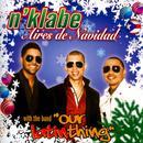 Aires De Navidad thumbnail