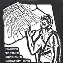 Baboon Torture Division's Greatest Hits thumbnail