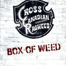 Box Of Weed thumbnail