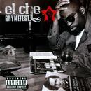 El Che (Explicit) thumbnail