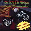 Shockibus Eruptum thumbnail