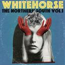 The Northern South Vol. 1 thumbnail