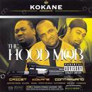 The Hood Mob (Explicit) thumbnail