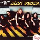 Lo Mejor De Easy Rider thumbnail