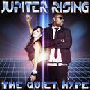 The Quiet Hype thumbnail