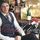 Lovers Holiday thumbnail