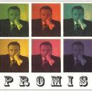 Promis thumbnail