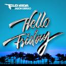 Hello Friday (Single) thumbnail