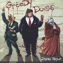 Greedy Dogs thumbnail
