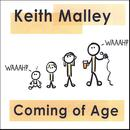 Coming Of Age thumbnail