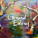 Best Of Gerard Edery thumbnail
