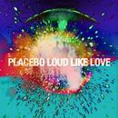Loud Like Love thumbnail