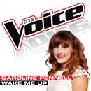 Wake Me Up (The Voice Performance) (Single) thumbnail