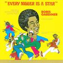 Every N**ger Is A Star Original Soundtrack thumbnail