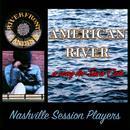 American River - A Song For Tara Cole thumbnail