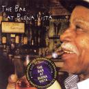 The Bar At Buena Vista thumbnail