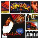 Hood Star (Explicit) thumbnail