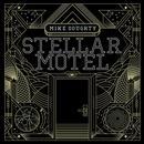Stellar Motel thumbnail