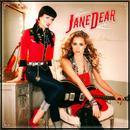 The JaneDear Girls thumbnail