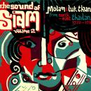 The Sound Of Siam, Vol. 2 (Molam & Luk Thung Isan From North-East Thailand 1970-1982) thumbnail