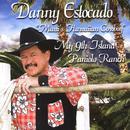 My 9th Island Paniolo Ranch thumbnail