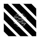 2Night (Single) thumbnail
