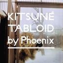 Kitsune Tabloid By Phoenix thumbnail