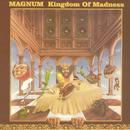 Kingdom Of Madness thumbnail