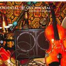 Oriental/Occidental thumbnail