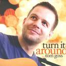 Turn It Around thumbnail