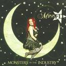 Monsters In The Industry thumbnail