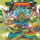 Kabukimono thumbnail