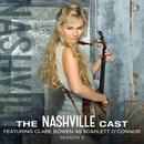 Clare Bowen As Scarlett O'Connor, Season 2 thumbnail