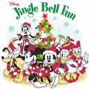Disney Jingle Bell Fun thumbnail