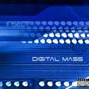 Digital Mass (Explicit) thumbnail