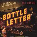 Bottle Letter thumbnail
